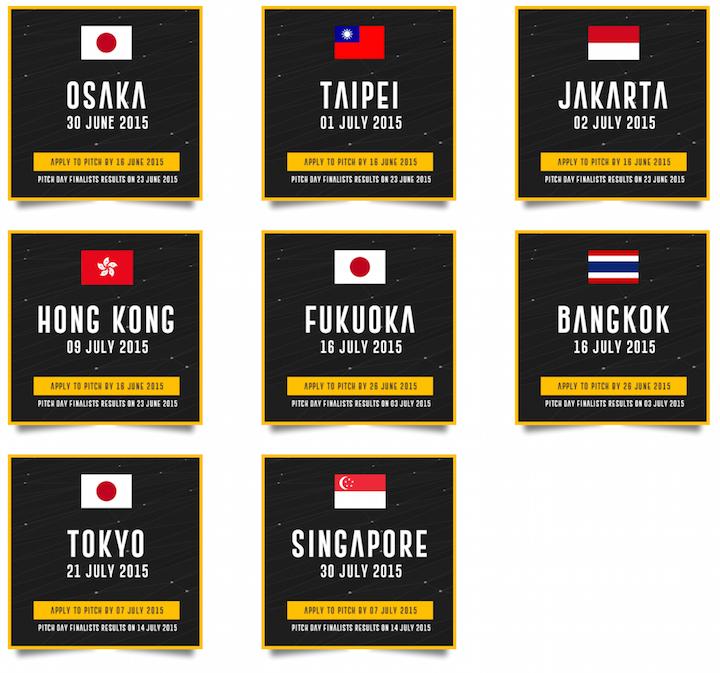 techin-asia-tokyo-2015-tour