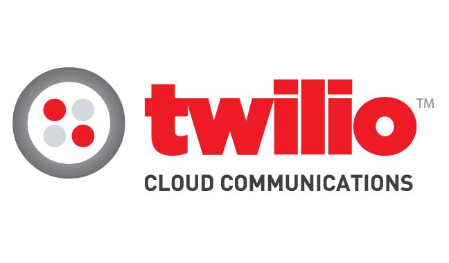 ゴノツクヒ:クラウド電話APIサービス「Twilio」のアイデアソンをするよん