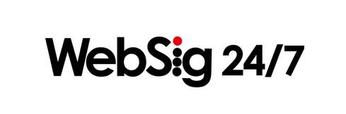 6月23日は第30回WebSig会議「Webディレクターの過去・現在・未来~これから求められるスキルセット・マインドセット(中継)」