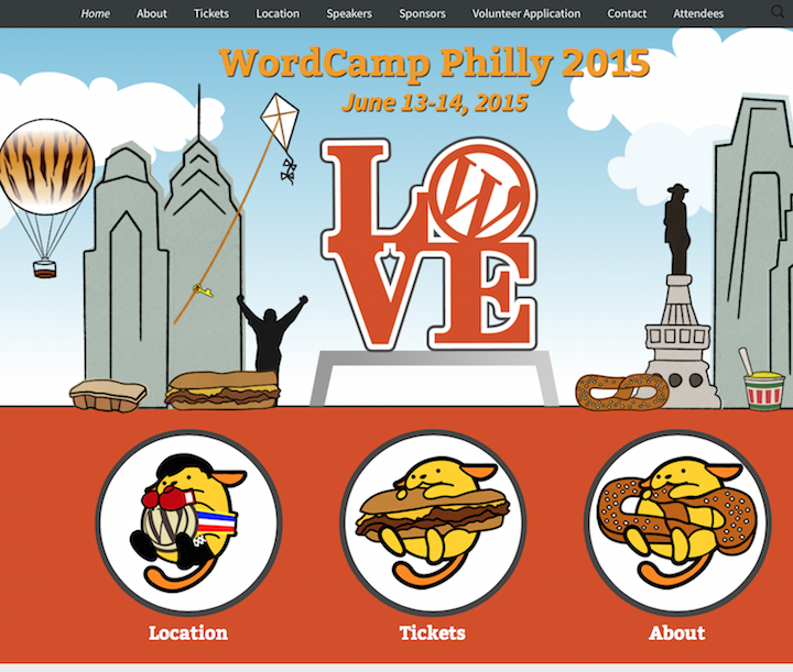 wordcamp-philly