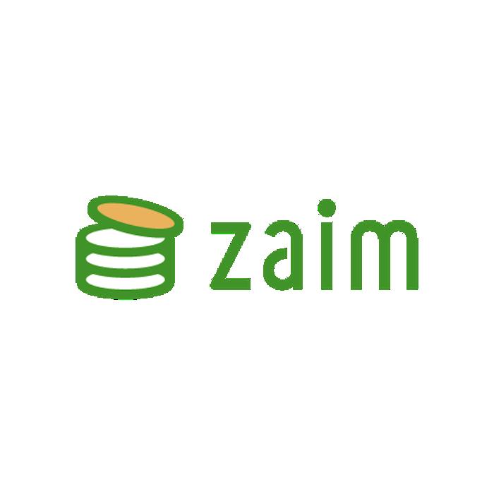 ゴノツクヒ:6月15日は「Zaimの話」